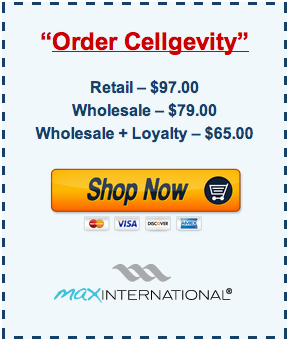 cellgevity click to shop now