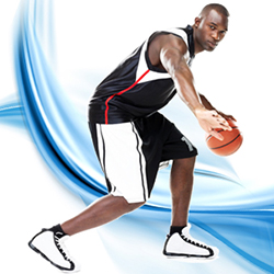 Glutathione benefits athletes