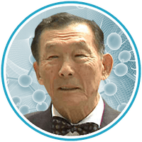 Dr Nagasawa commitment to Riboceine