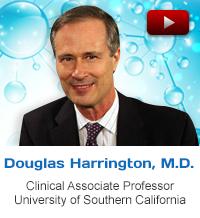 Max testimonial Dr Harrington