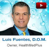 Max testimonial Dr Fuentes