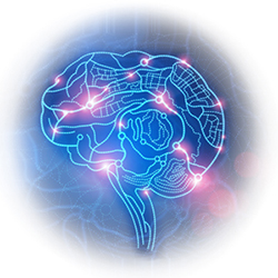 Glutathione benefits brain