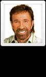 Chuck Norris Max International testimonial